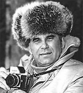 В.М.Песков