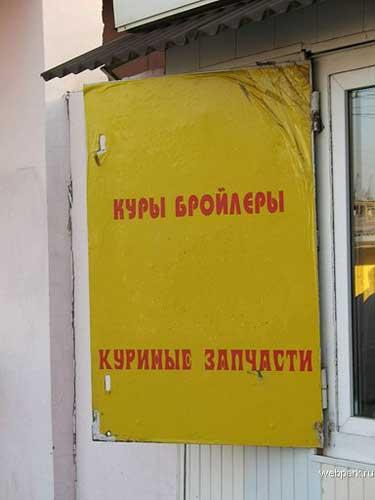 nelepye-vyveski-3-03.jpg