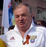В.В.Чернышов